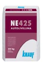NE 425 Autolivellina