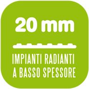 icona_impianti_radianti