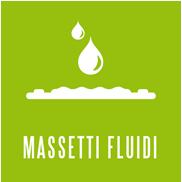 Massetti fluidi
