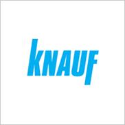 logo_knauf